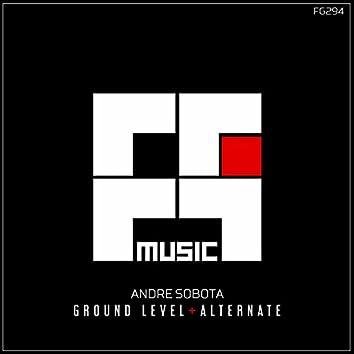 Ground Level / Alternate