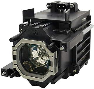 HFY marbull LMP-H130 Remplacement Lampe du projecteur Compatible avec Sony VPL-HS50 VPL-HS51 VPL-HS51A VPL-HS60 Vid/éoprojecteur