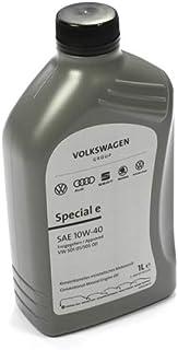 Suchergebnis Auf Für Motoröle Für Autos Unbekannt Motoröle Für Autos Öle Auto Motorrad