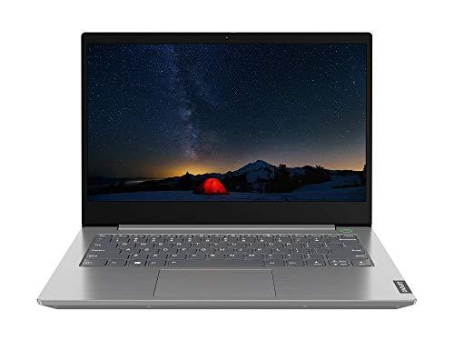 laptop lenovo v330 14 fabricante Lenovo