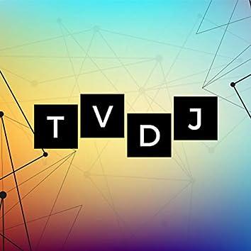 TECHNO VOCODEX VOICE (Live)