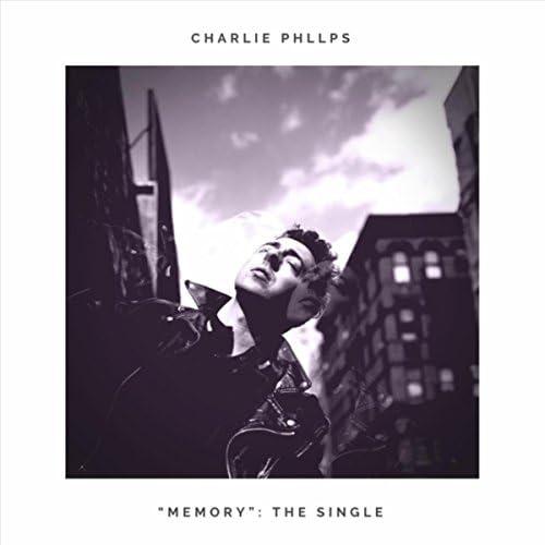 Charlie Phllps