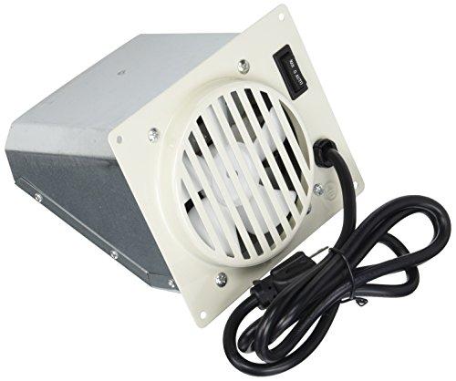Mr. Heater F299201 Vent-Free Blower Accessory Kit (2016-present), Multi