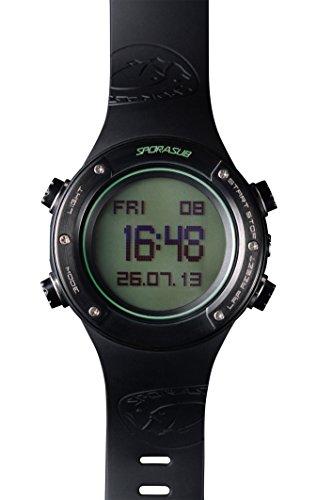 Best Price Omer SPORASUB SP2 Wrist Computer