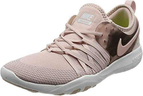 Nike Damen Air Max 90 Premium Sneaker Grau, Größe:40.5