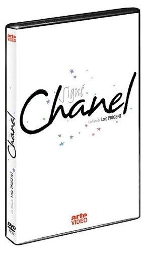 Signe Chanel - Haute Couture Collection [UK Import]