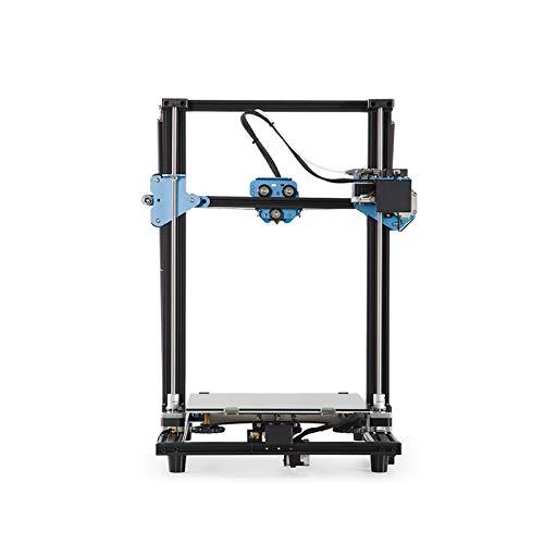 Creality 3D – CR-10 V2 - 4