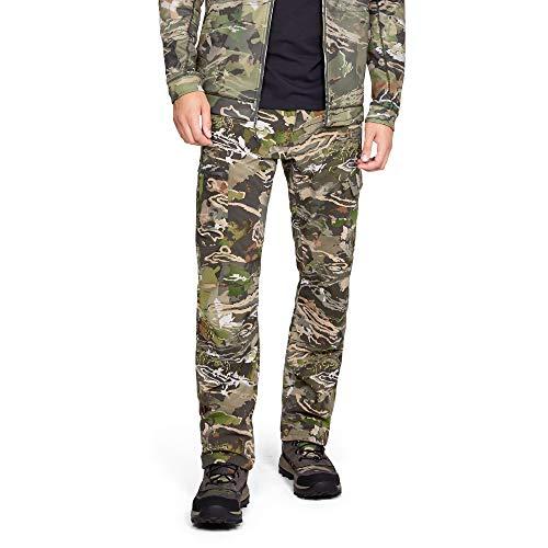 Under Armour Under Armour Field Ops Pantalones para hombre