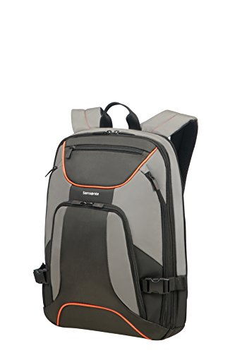 Samsonite Kleur - Backpack for 15.6