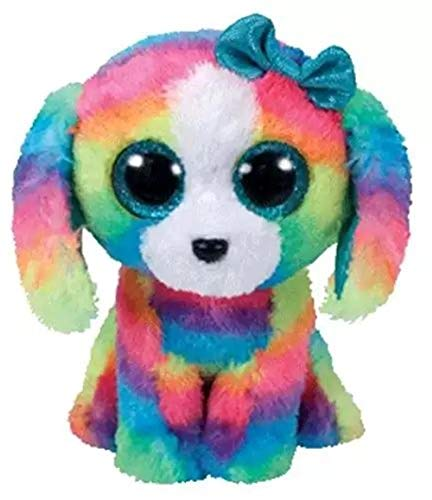 GOUSHENG Ojos Grandes Y Brillantes Unicornio Koala Panda Murciélago Gato Perro Pingüino Jirafa Conejo Zorro Pl