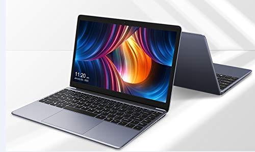 CHUWI HeroBook Pro 14,1 Pouces Écran 1920 * 1080
