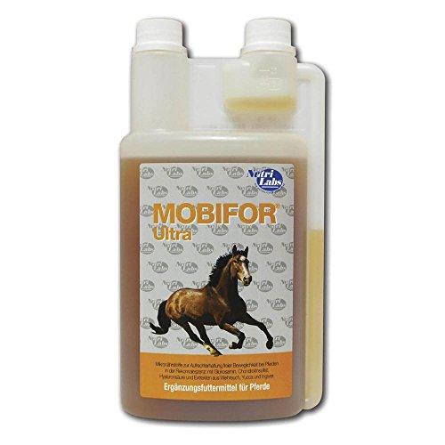 NutriLabs Mobifor Ultra 1 l