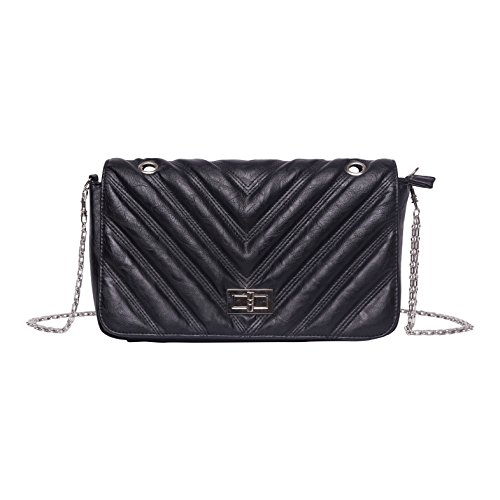 Noella Fashion Tilde Crossover Bag