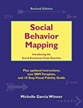 Best michelle garcia winner social behavior mapping Reviews