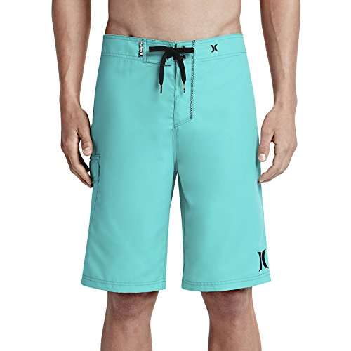 Hanes mens Ecosmart Fleece Sweatpant With Pocket Pants, Black, X-Large US