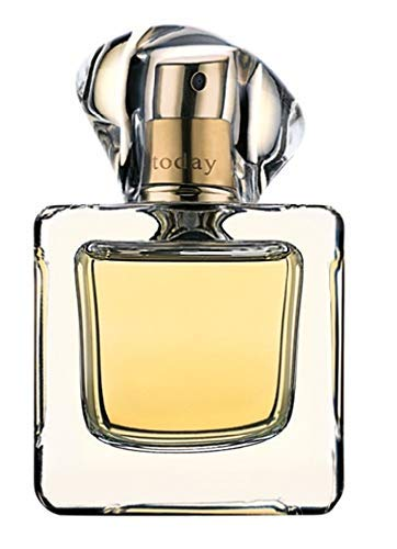 Avon Today Damenduft, Eau De Parfum, Spray, 50 ml