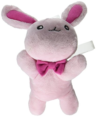 Great Eastern Entertainment Ouran High School Host Club - Rabbit Collectible Plush Toy, 4'