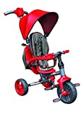 Y-VOLUTION - Tricycle Strolly Compact