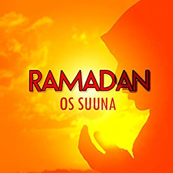 Ramadan (feat. All Stars, Aambassador Ssali, Rabadaba, Nubian Li, Rahuma Ali)