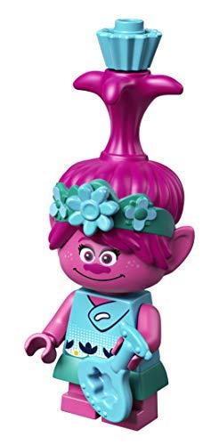 LEGO® - Minifigs - Trolls World Tour - twt005 - Poppy (30555)