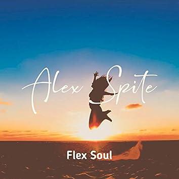 Flex Soul