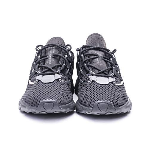 Sneackers Adidas LXCON 9,5