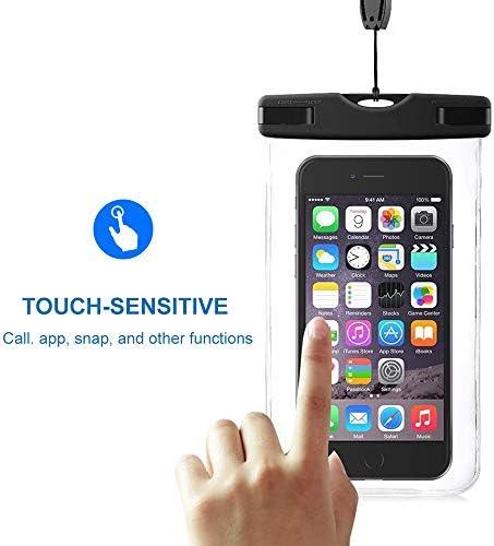 6 inch universal phone case _image4