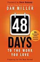 Best work for you Reviews