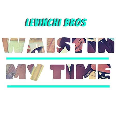 Levinchi Bros