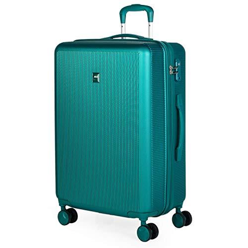 JASLEN Estocolmo koffer, 67 cm