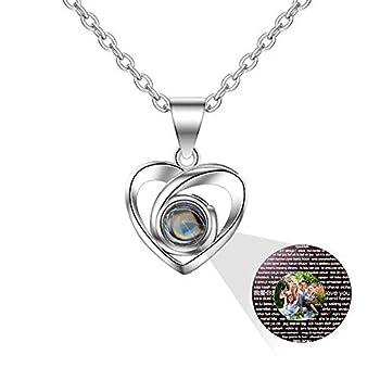 Best photo necklace Reviews