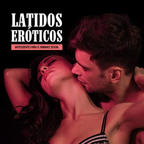 Zona de Música Erotica