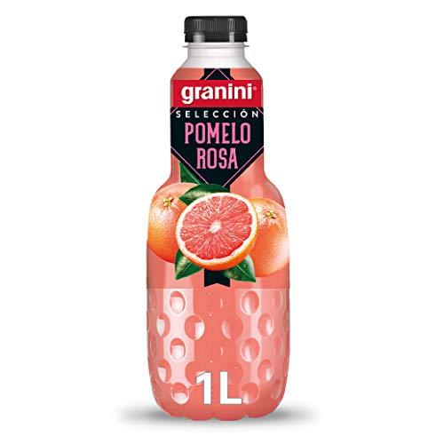 Granini Selección Pomelo Rosa, 1L