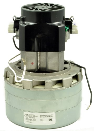 Best Review Of Ametek Lamb Vacuum Cleaner Motor