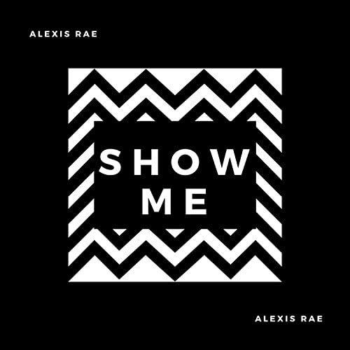 Alexis Rae