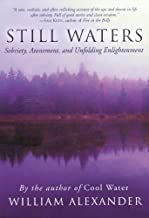 Still Waters: Sobriety, Atonement, and Unfolding Enlightenment