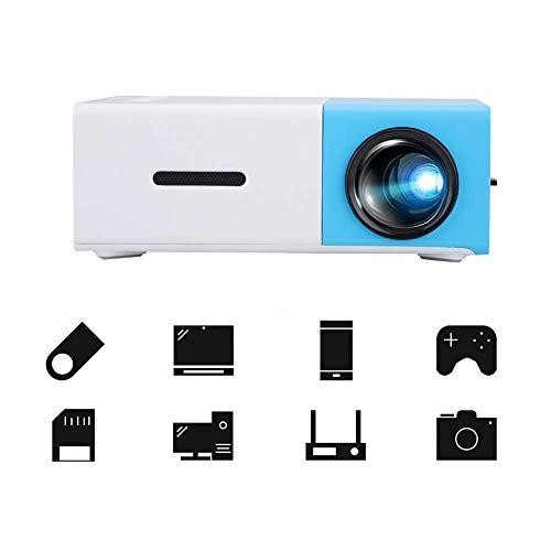Bewinner -   Mini Beamer 1080P,