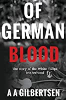 Of German Blood