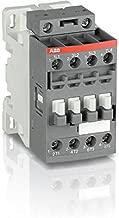 ABB ABB AF09-40-00-11 Contactor, 690 VAC, 440 VDC