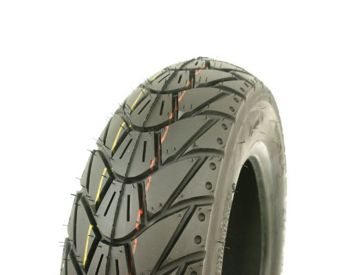 KENDA Tire K415 130/90–10