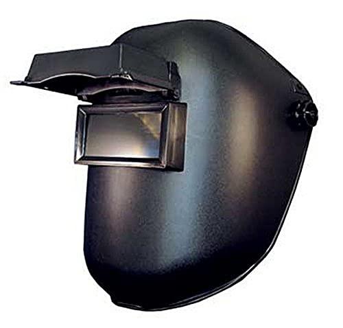 ATD Tools 3749 Front Flip Welding Helmet
