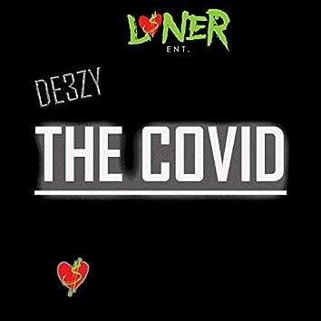 The Covid