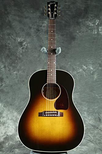 Gibson/J-45 Standard 2019 VS ギブソン アコースティックギター アコギ J45