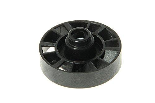 Braun Junta perno motor batidora 4184 4186 JB3010 JB3060 MX2000 MX2050 Power