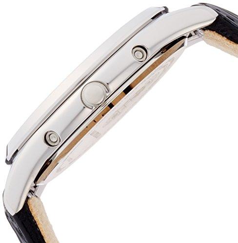 [シチズン]CITIZEN腕時計EXCEEDエクシードEco-Driveエコ・ドライブ電波時計ペアモデルEAG74-2941メンズ
