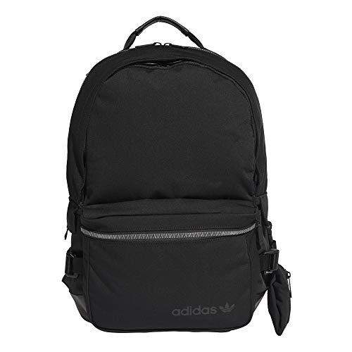 adidas Originals Modern Backpack OS
