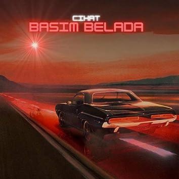 Basim Belada