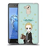 Head Case Designs Officially Licensed Harry Potter Draco