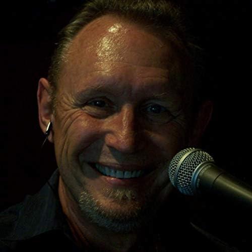 Mark Bishop Evans