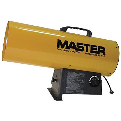 150 000 btu heater - 5